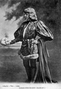 Bernhardt_Hamlet2