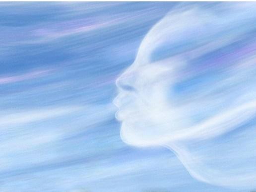 wind_breath