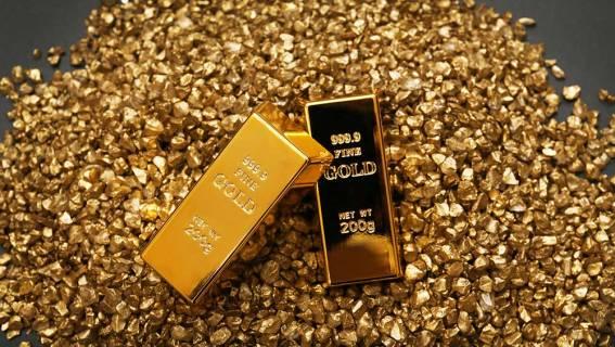 14_gold-_10.jpg