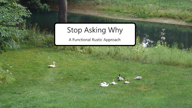 Stop Asking Why.png