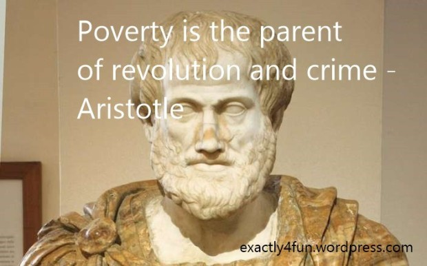 aristotelismain