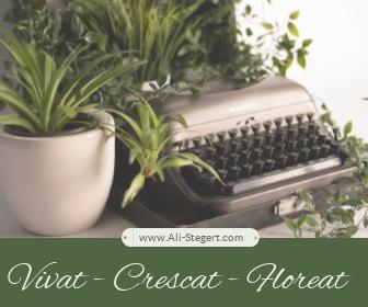 Flourishing-as-a-Writer