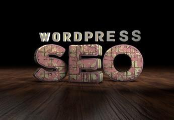 wordpress seo.png